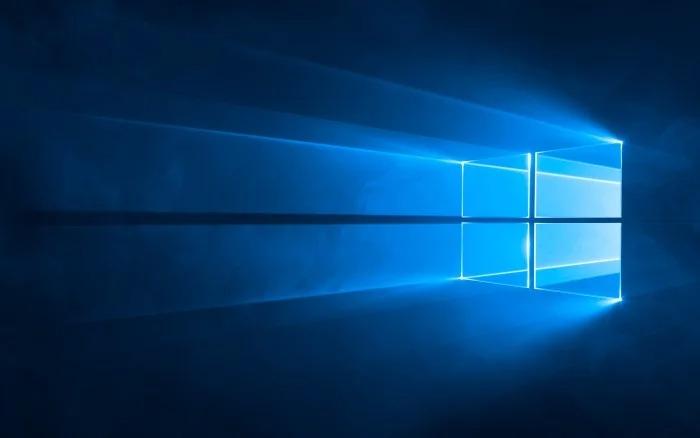 Alguns utilizadores do Windows 10 estão a ser impedidos de aplicar o update de maio de 2020